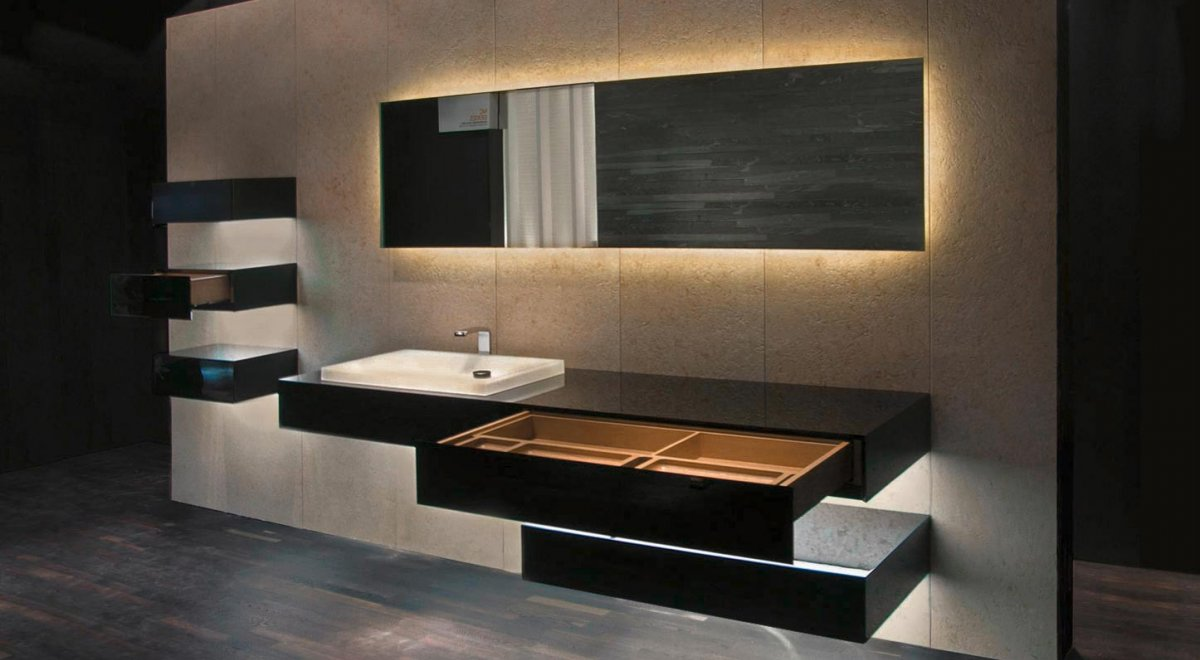 toto japanisches badezimmer inspiration. Black Bedroom Furniture Sets. Home Design Ideas